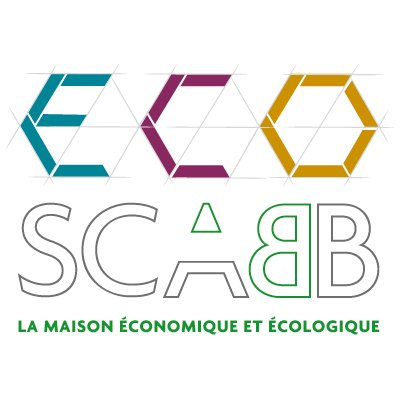 Eco Scabb Constructeur de maison économique