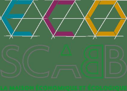 Eco Scabb